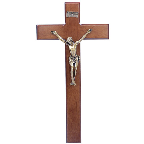 십자황동(대)